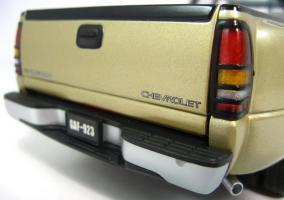 Прикрепленное изображение: 2001 Chevy Silverado 3500 (11).JPG