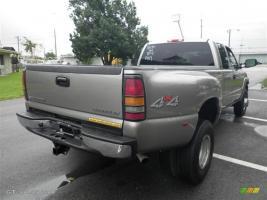 Прикрепленное изображение: 2001 Chevrolet Silverado 3500-22.jpg