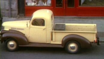 Прикрепленное изображение: 1946 Chevy PickUp (23).jpg
