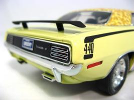 Прикрепленное изображение: 1970 Cuda ModTop (14).JPG