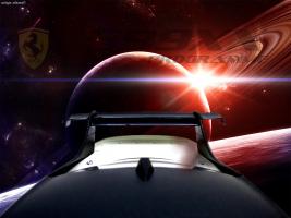 Прикрепленное изображение: Space-Scene.png
