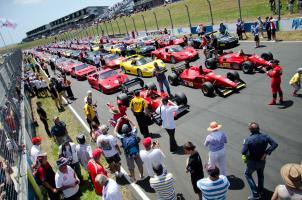 Прикрепленное изображение: Ferrari Line Up.jpg