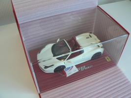 Прикрепленное изображение: Model car 057.jpg