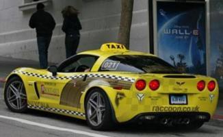 Прикрепленное изображение: luxuary_taxi_1-1.jpg