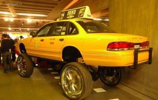 Прикрепленное изображение: luxuary_taxi_1-13.jpg