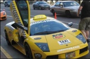 Прикрепленное изображение: luxuary_taxi_1-7.jpg