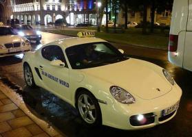 Прикрепленное изображение: luxuary_taxi_1-16.jpg