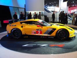 Прикрепленное изображение: Chevrolet-Corvette-C7.R-race-car-Detroit-2014-photo-05.jpg