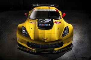 Прикрепленное изображение: 2014-chevrolet-corvette-c7-r-04.jpg