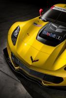 Прикрепленное изображение: 2014-chevrolet-corvette-c7-r-06.jpg