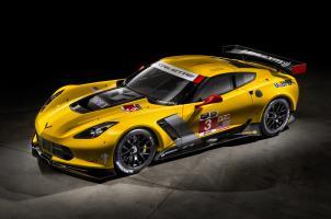 Прикрепленное изображение: 2014-chevrolet-corvette-c7-r-01.jpg