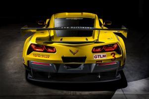 Прикрепленное изображение: 2014-chevrolet-corvette-c7-r-05.jpg