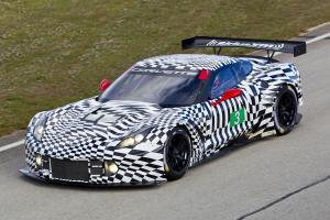 Прикрепленное изображение: 2014-chevrolet-corvette-c7-r-sebring-test-03.jpg