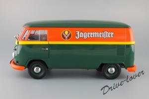 Прикрепленное изображение: Volkswagen T1 Transporter Schuco 450027500_03.JPG
