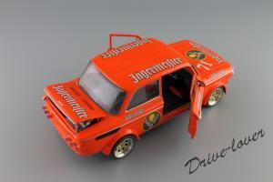 Прикрепленное изображение: NSU TT Cup Jägermeister Revell 08460_11.JPG