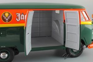 Прикрепленное изображение: Volkswagen T1 Transporter Schuco 450027500_14.JPG