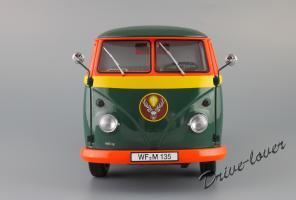 Прикрепленное изображение: Volkswagen T1 Transporter Schuco 450027500_05.JPG