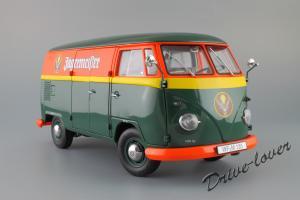 Прикрепленное изображение: Volkswagen T1 Transporter Schuco 450027500_02.JPG