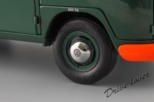 Прикрепленное изображение: Volkswagen T1 Transporter Schuco 450027500_20.JPG