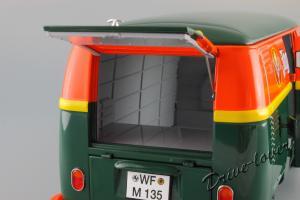 Прикрепленное изображение: Volkswagen T1 Transporter Schuco 450027500_12.JPG