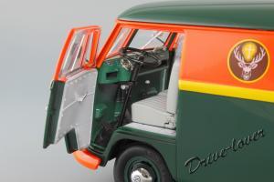 Прикрепленное изображение: Volkswagen T1 Transporter Schuco 450027500_17.JPG