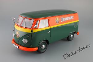Прикрепленное изображение: Volkswagen T1 Transporter Schuco 450027500_01.JPG