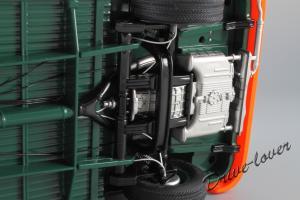 Прикрепленное изображение: Volkswagen T1 Transporter Schuco 450027500_23.JPG