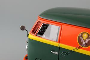 Прикрепленное изображение: Volkswagen T1 Transporter Schuco 450027500_18.JPG