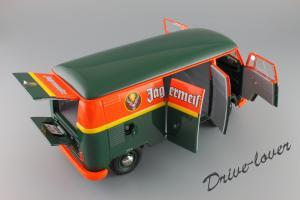Прикрепленное изображение: Volkswagen T1 Transporter Schuco 450027500_09.JPG