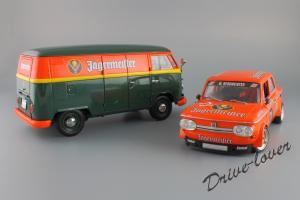 Прикрепленное изображение: Volkswagen T1 Transporter & NSU TT Cup_03.JPG