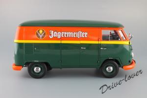 Прикрепленное изображение: Volkswagen T1 Transporter Schuco 450027500_04.JPG