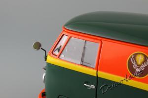 Прикрепленное изображение: Volkswagen T1 Transporter Schuco 450027500_19.JPG