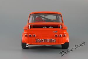 Прикрепленное изображение: NSU TT Cup Jägermeister Revell 08460_07.JPG