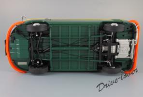 Прикрепленное изображение: Volkswagen T1 Transporter Schuco 450027500_21.JPG