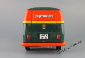 Прикрепленное изображение: Volkswagen T1 Transporter Schuco 450027500_06.JPG