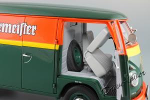 Прикрепленное изображение: Volkswagen T1 Transporter Schuco 450027500_16.JPG