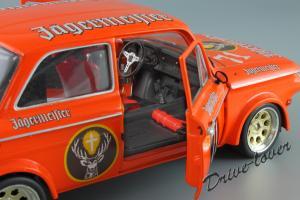 Прикрепленное изображение: NSU TT Cup Jägermeister Revell 08460_14.JPG
