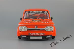 Прикрепленное изображение: NSU TT Cup Jägermeister Revell 08460_06.JPG
