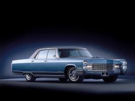 Прикрепленное изображение: Cadillac_Fleetwood_Sedan_1966в.jpg