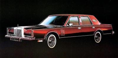 Прикрепленное изображение: Lincoln-1980-Mark-VI-ad-b1.jpg