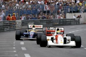 Прикрепленное изображение: 1992 Монако 1 (2).jpg