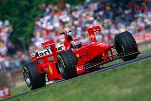 Прикрепленное изображение: 1998 СМ 4.jpg