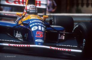 Прикрепленное изображение: 1992 Монако 2 (2).jpg
