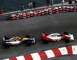 Прикрепленное изображение: 1992 Монако 3.jpg