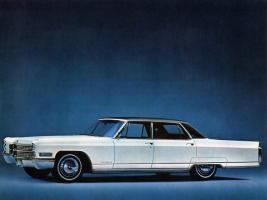 Прикрепленное изображение: Cadillac_Fleetwood_Sedan_1966б.jpg
