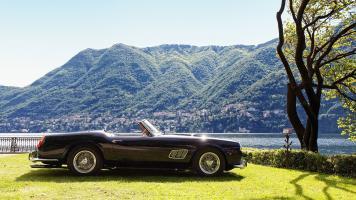 Прикрепленное изображение: 1961-Ferrari-250-GT-SWB-California-Spyder-V12-1920x1080-HD.jpg