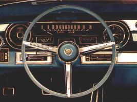 Прикрепленное изображение: Cadillac_Fleetwood_Sedan_1966.jpg