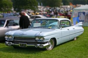 Прикрепленное изображение: Cadillac_Sedan_de_Ville_1959_front.jpg