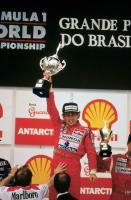 Прикрепленное изображение: 1991 Бразилия 1.jpg