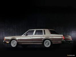 Прикрепленное изображение: contemporary-lincoln-town-car-wallpapers.jpg